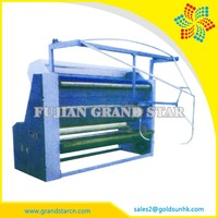fabrics inspection equipment,fabrics check textile inspection table