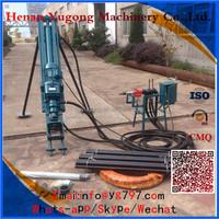 China Factory Price Retail Wholesale Kocaeli heavy dutry drill chuck adapter