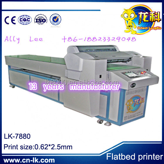 DIY photo printer for t-shirt,cotton,canvas,clothes,recamic,glass,etc