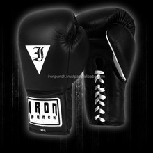 Boxing Pro Fight Gloves
