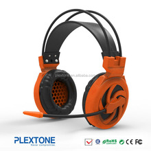 New Product Stereo Gaming Headset 2.4G Wireless Headset For Xbox One Xbox 360 PS4 PS3 PC Headset earmuff headphone