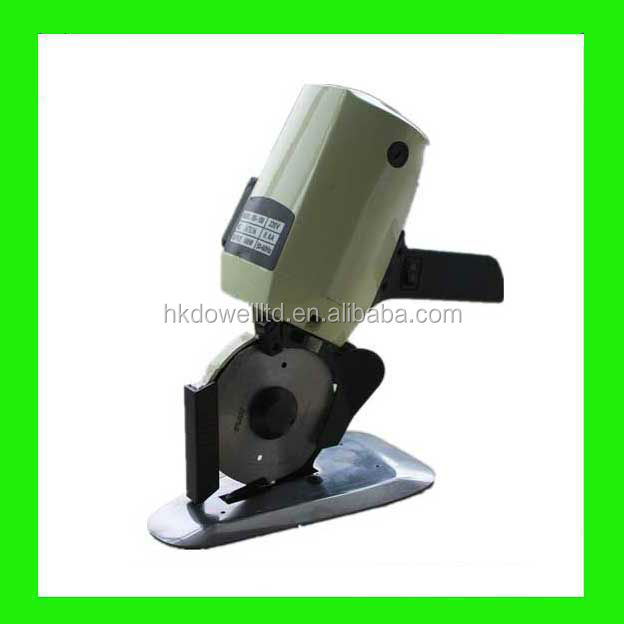 Electronics Lab Equipment Made in China Sample Cutting Machine DW1112