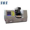 /product-detail/china-supplier-fully-automatic-oil-cleveland-open-cup-flash-point-tester-60559120289.html