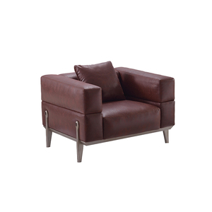 Contemporary Leather Sleeper Sofa Supplieranufacturers At Alibaba