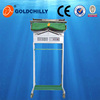 automatic vacuum packing machine(hotel ,hospital equipments)
