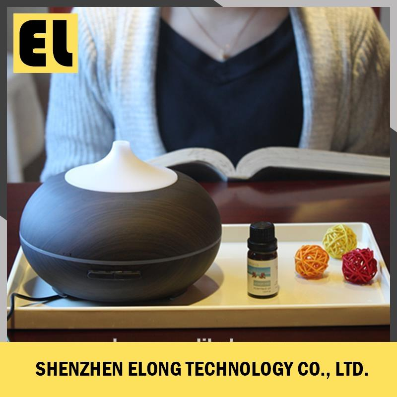 2017 Portable Essential Oil Diffuser, Cheaper Air Humidifier, Diffuser Pendant With High Quality