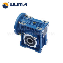 High quality best price step reducer variator gearbox for lawn mowers