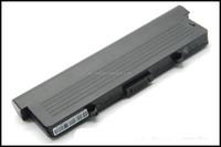 9 Cell Battery For Dell Inspiron 1526 1525 1545 1750 XR697 0XR693 K450N 0GW252