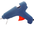 China manufacture professional 60w 110V-230V Glue Gun