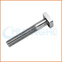 Hot Selling t handle bolt