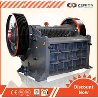 jaw crusher gmail com, jaw crusher gmail com manufacturers with ISO