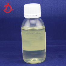LD-1650 oil paint ink dispersant