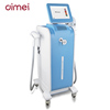 /product-detail/good-feedbacks-rf-face-lift-galvanic-facial-machine-price-60676379240.html