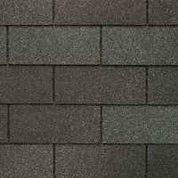 Professional 3-Tab asphalt roofing shingle,shingle roof with great price