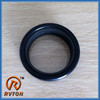 170-32-00210 excavator final drive seal floating type for Komatsu PC