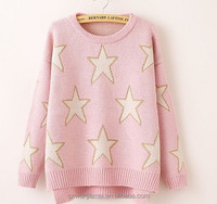 sweater pullover sweater latest sweater designs for girls