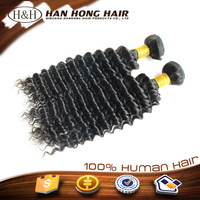 unprocessed human hair virgin brazilian fast shipping synthetic marley hair braid