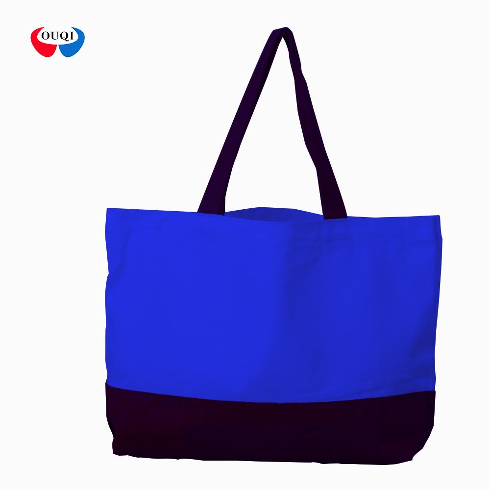 ba9790fced China scottish bag wholesale 🇨🇳 - Alibaba