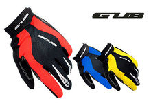 Specialized mountain bike gloves bicycle glove