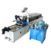 /product-detail/hot-sale-cable-tray-keel-steel-roll-forming-machine-with-c-u-profile-60455849420.html