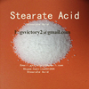 Chemical Pvc Lubricant Stearic Acid