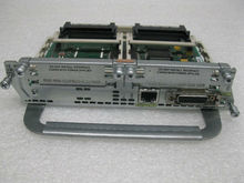 Cisco NM-1E2W 1 Port Ethernet Card 3600 3620 3640 3660