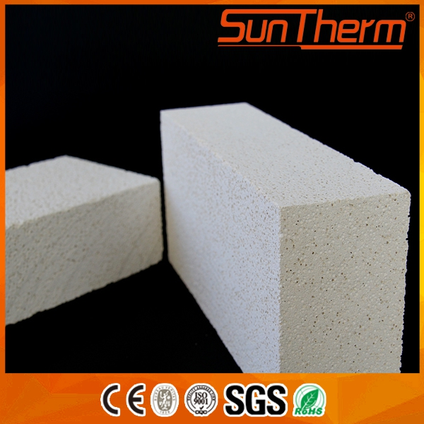 JM 26 Insulation brick with high quality