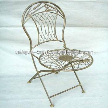 Garden Metal Cheap Antique Furniture Chair Buy Cheap Antique Furniture Metal Furniture Outdoor