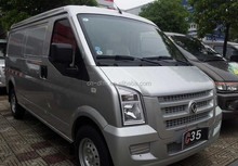 C35 mini cargo van for sale