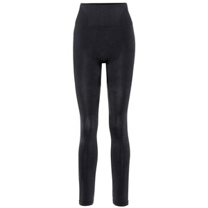 Active Wear Manufacturer Wholesale Custom girls and womens sex yoga fitness sports jogging tights leggings pants Set