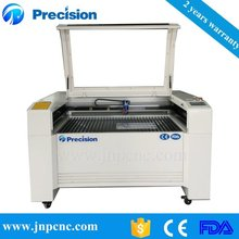 1390 laser engraving home business machines for acrylic wood /small wood laser cutting machine