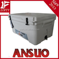 120L cooler box OEM manufacturer