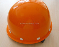 LFT Composite Materials Safety Helmet