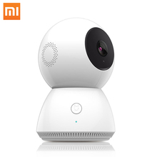 China Alibaba Mi 1080P module waterproof usb 1080p webcam