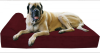Hot Selling pet furniture pvc pet mat