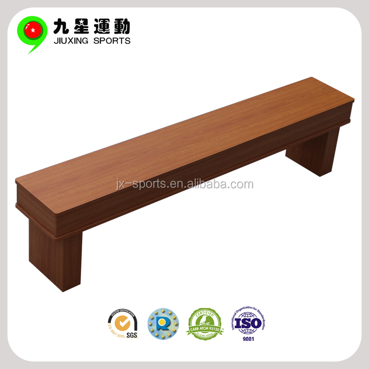 billiard table bench can place balls,cues and other accessories inside