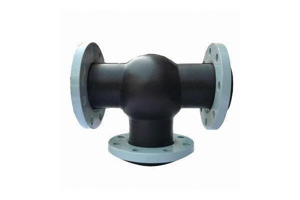 Custom all kinds of rubber expansion joints