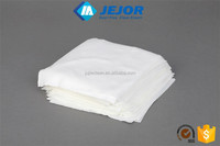 9X9Inch Vacumm Package Class100 Polyester Cleanroom Wipes 1009SLE