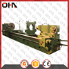 /product-detail/oha-brand-high-quality-sk61128-lathe-machine-high-precision-brake-lathe-machine-60493231543.html
