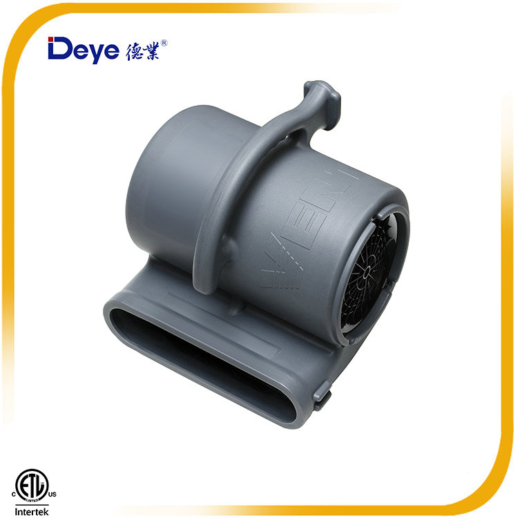 Hot sale high quality low price all kinds of mini air blower fan