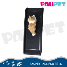 Specialized supplier china professional manufacturer portable folding petstep pet ramp