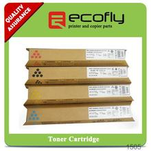 compatible for Ricoh Lanier LD015/015F/015SPF/016/016F toner cartridge new
