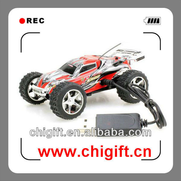 L949 RC iPhone/Android Controll RC Car I-RACING Car