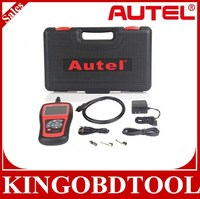 New Arrival 5.5mm MV201 inspection camera Autel MaxiVideo Autel MV201 MaxiVideo MV201 Exam Images Tool