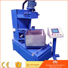 specially produce metal grinding machine uv nail polish dryer machine