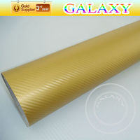 2013 bestseller carbon fiber car vinyl film/car accessory/m3 carbon