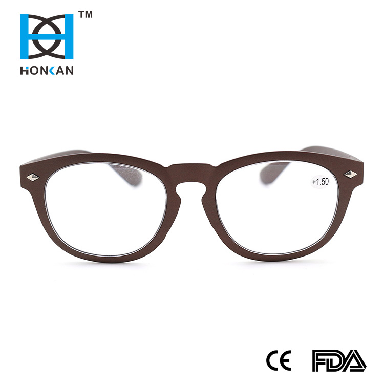 new products 2016 pictures of optical frames for reading glasses 400