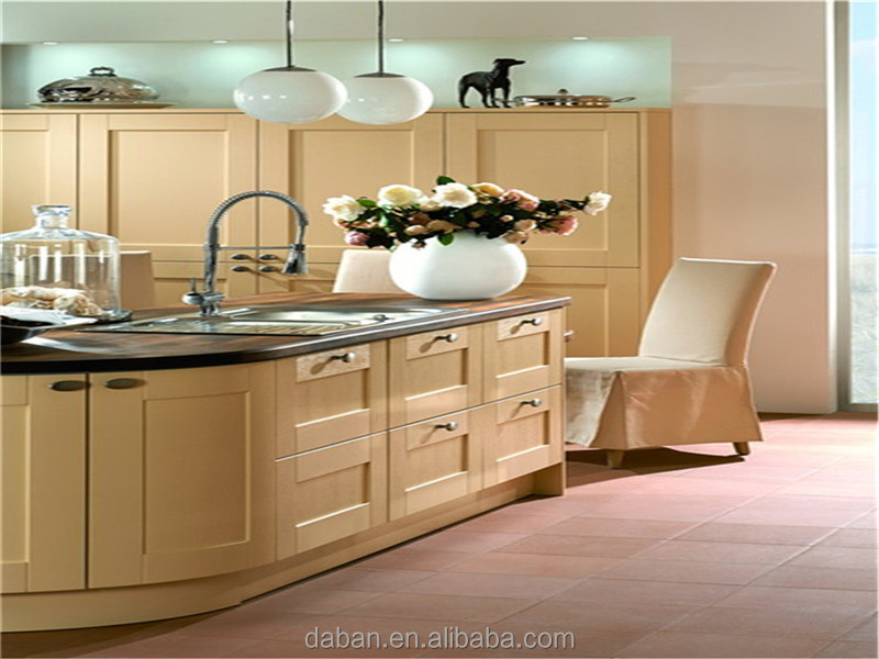 2016 australia standard kitchen cabinet new model kitchen for Latest model kitchen designs