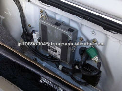 ECU electronic control unit for TOYOTA Japanese car parts