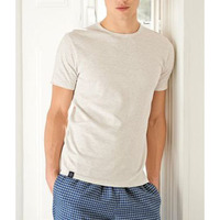 premium soft and thin t-shirts for men